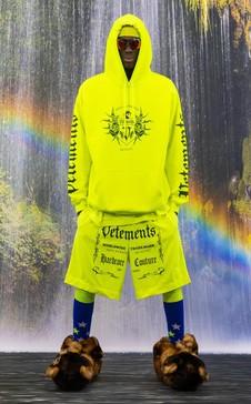 menswear trend